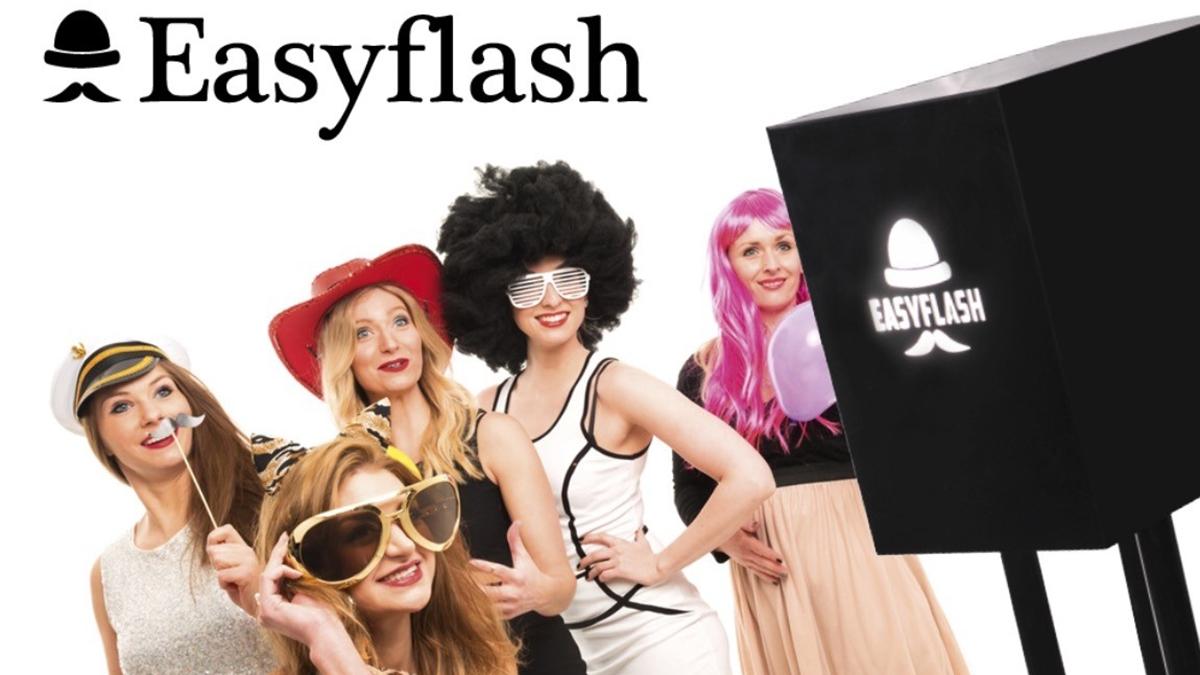easyflash-Photobooth-Photomaton-Geneve-44
